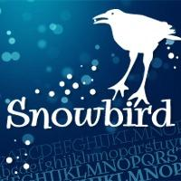 Tildes Autorfonti: Snowbird