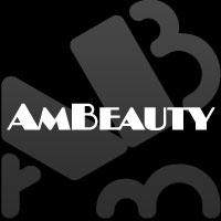 Fonts AmBeauty