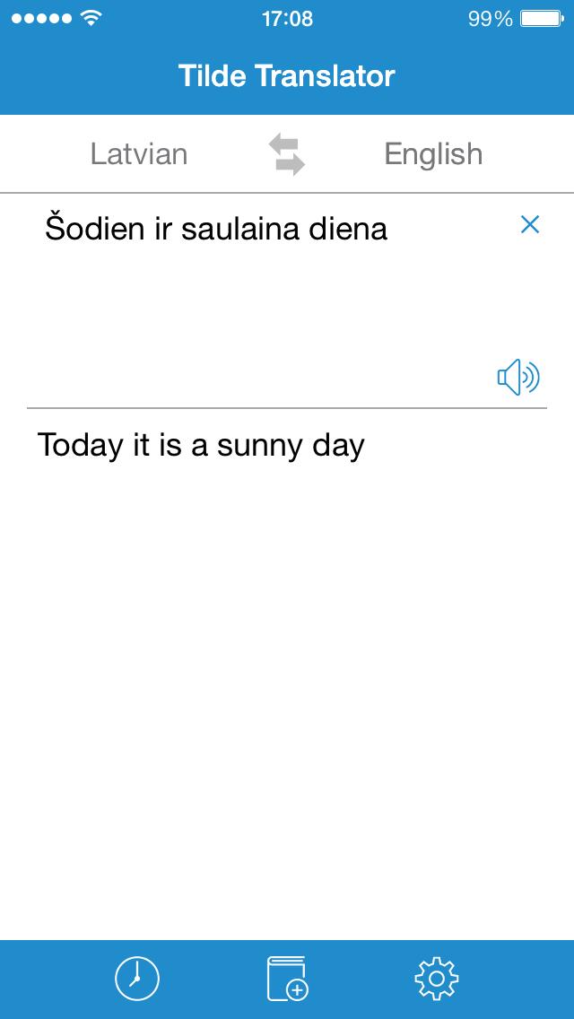 tulkotajs latviešu angļu