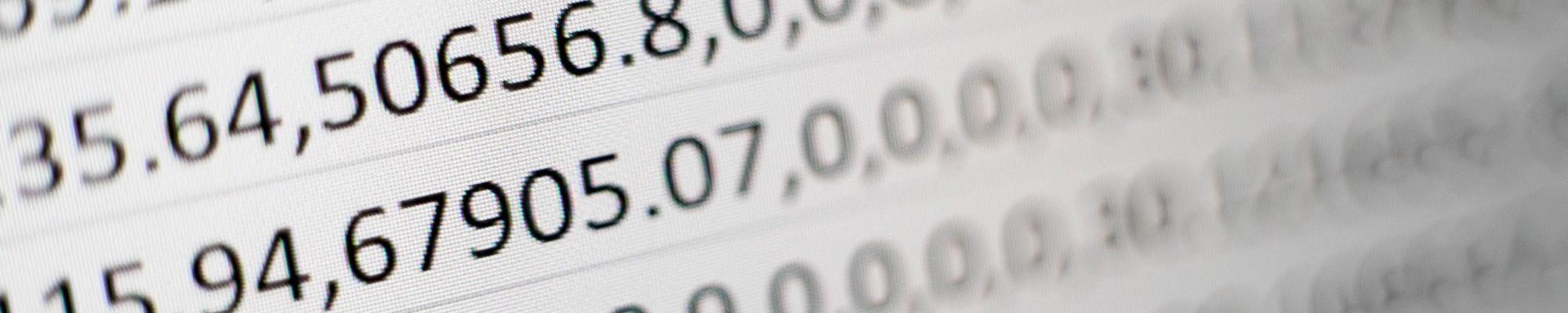 Rakurstabulas – palīgs datu analizēšanā