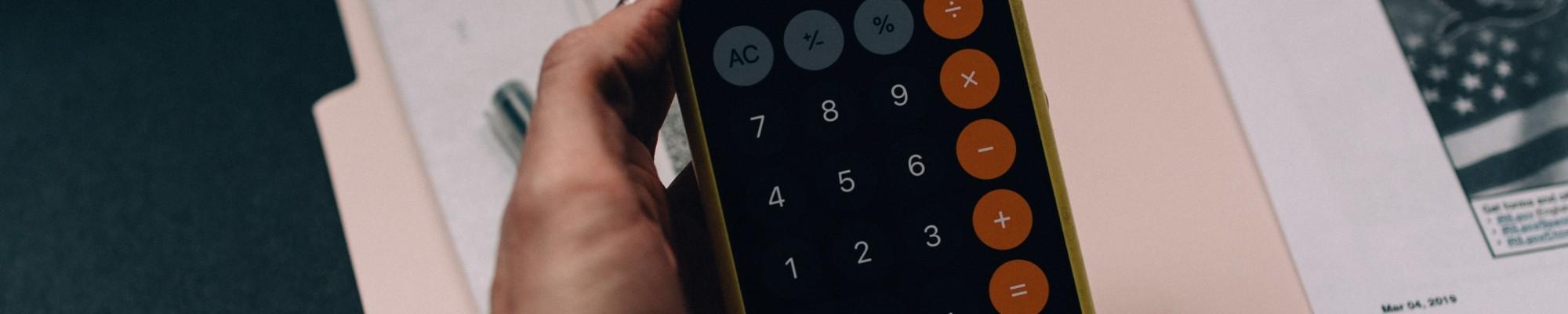 E-rēķini un to ieviešana Latvijā